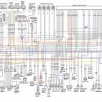 2008 2009 High Def Wiring Diagram