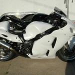 My Busa