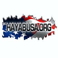www.hayabusa.org